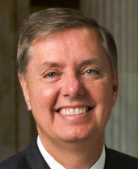 profile photo for Lindsey Graham