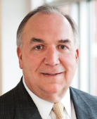 profile photo for John Engler