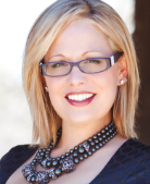 profile photo for Kyrsten Sinema